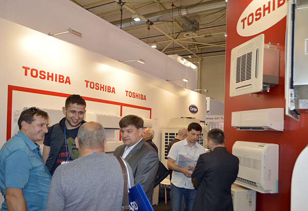 Toshiba-visitors-600.jpg
